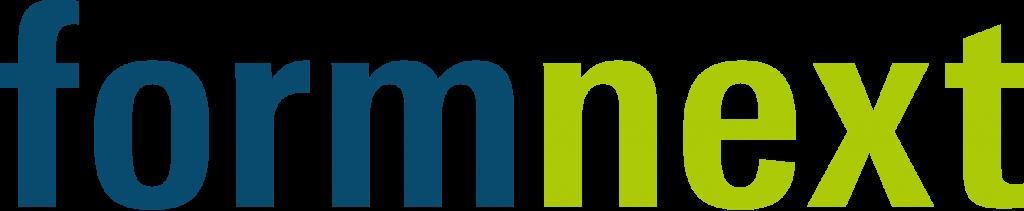 Lunovu GmbH bei der formnext 2021 in Frankfurt