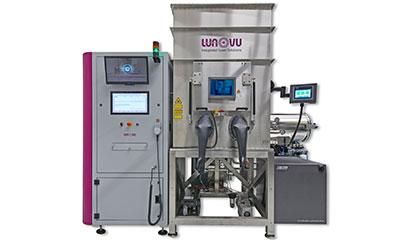 iLMD - Systeme in Inertgasumgebung