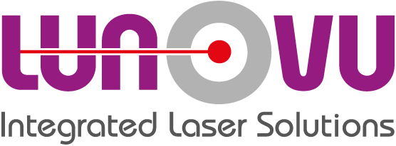 LUNOVU Logo