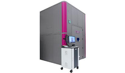 pLMD Produktionssysteme