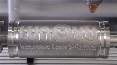 Über die Lunovu GmbH in Herzogenrath